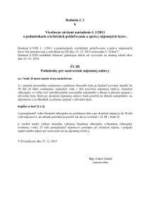 thumbnail of dodatok1-vzn1-2011