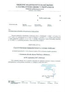 thumbnail of odvolanie ČZNVP